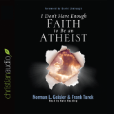 Christianaudio free book of the month