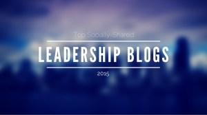 leadership-blogs-2015