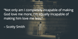 Scotty Quote