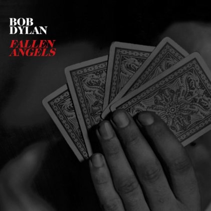 Dylan -Fallen Angels