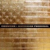 American Prodigal