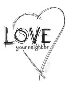 love-your-neighbor