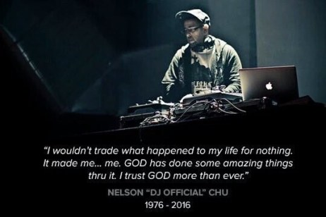 nelson-chu-quote
