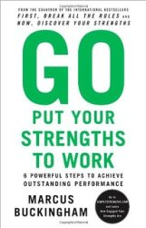go-put-your-strengths-to-work-copy