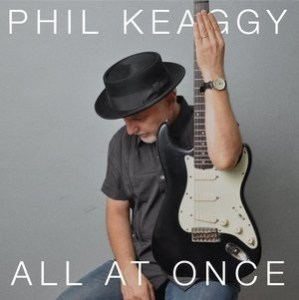 phil-keaggy-all-at-once