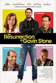 the-resurrection-of-gavin-stone