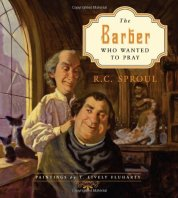 the-barber-who-wanted-to-pray-by-r-c