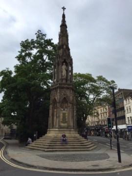 Martys - Oxford