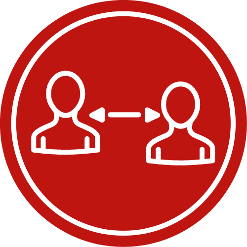 Corazon CONNECT