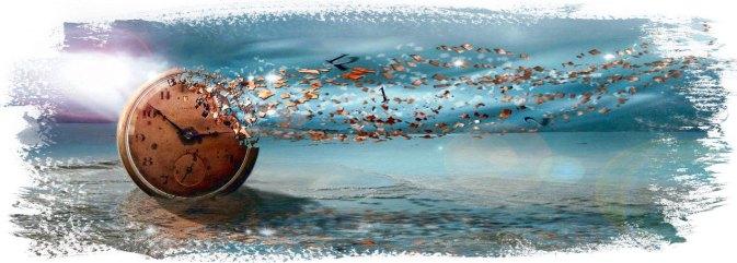 Curso de regresiones - Corazón y vida - Tfno.: 675 829 401 (sólo WhatsApp) - info@corazonyvidamadrid.com