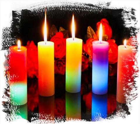 Curso de interpretación de velas - Corazón y vida - Tfno.: 675 829 401 (sóloWhatsApp) - info@corazonyvidamadrid.com