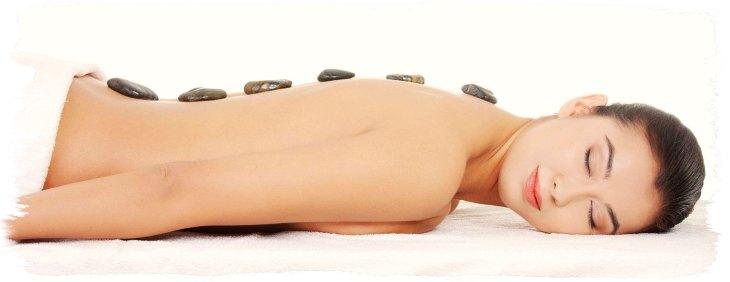 Masaje con piedras calientes y aceites esenciales - Tfno.: 675 829 401 (sólo WhatsApp) - info@corazonyvidamadrid.com