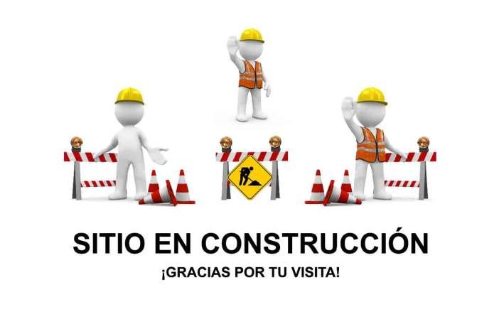 Radiestesia - Corazón y vida - Tfno.: 675 829 401 (sólo WhatsApp) - info@corazonyvidamadrid.com
