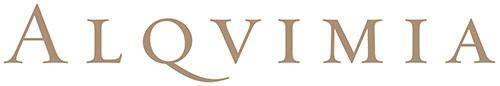 Protocolos Alqvimia - Corazón y vida - Centro de relajación y bienestar - Avda de Manoteras, 38 - Edificio D - Loft D005 - Manoteras - Virgen del Cortijo - Las Tablas - Sanchinarro - 28050 - Madrid - Distrito Hortaleza