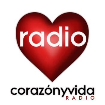 Corazón y vida Radio - Música relajante y espiritismo - Avda de Manoteras, 38 - Edificio D - Loft D005 - Manoteras / Virgen del Cortijo / Las Tablas / Sanchinarro - 28050 - Madrid - Distrito Hortaleza - Tfnos.: 910 027 906 - 675 829 401 (sóloWhatsApp) - info@corazonyvidamadrid.com