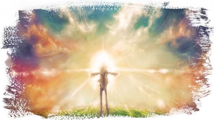 Mensajes de las almas - Conexión - Corazón y vida - Tfno.: 675 829 401 (sólo WhatsApp) - info@corazonyvidamadrid.com