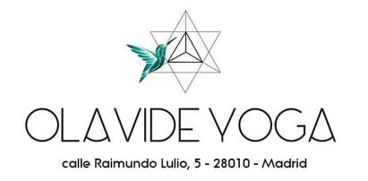 Salas y centros - Nuestro espacio - Corazón y vida, relajación y bienestar - Tfno.: 675 829 401 (sólo WhatsApp) - info@corazonyvidamadrid.com