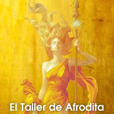 Cursos Online – El Taller de Afrodita