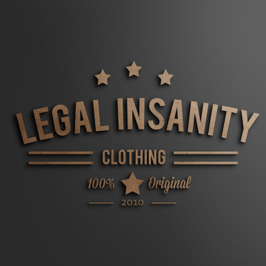 legal insanity logo 2016