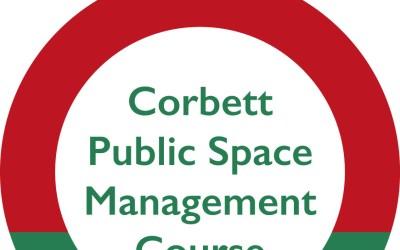 FREE 'Public Space Management Course'