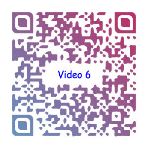 Addition video 6 QR