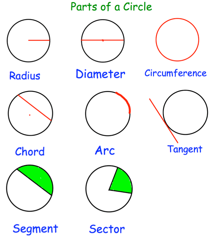 Parts of a Circle  A year 6  Measure worksheet likewise Circles Worksheet Find the Center and Radius Of Each Unique Parts Of besides Geometry Worksheets   Circle Worksheets likewise Parts of Circles   Read     Geometry   CK 12 Foundation together with parts of the circle   Corbettmaths further Parts  Cirference and Area of a Circle by andytodd   Teaching also Pie Chart   Circle Graphs Printouts   EnchantedLearning as well Grade Math Worksheets Equivalent Fractions Practice Fraction Circles besides Parts of the Circle  plete Lesson by Abby's Door   TpT also Year 6 Parts of a Circle Differentiated Worksheet   Worksheets likewise Parts Of A Circle Worksheet – Fronteirastral also Circle The Living Things Worksheet Graph Worksheets 7th Grade also Parts of a Circle Worksheet by Jessica Unthank   TpT furthermore Parts Of A Circle Worksheet Admirably Best Drawing Coloring further Parts Of A Circle Worksheet For Education   Free Educations Kids besides Parts of a Circle   Diagrams  Area  Relation   Ex les   Math. on parts of a circle worksheet