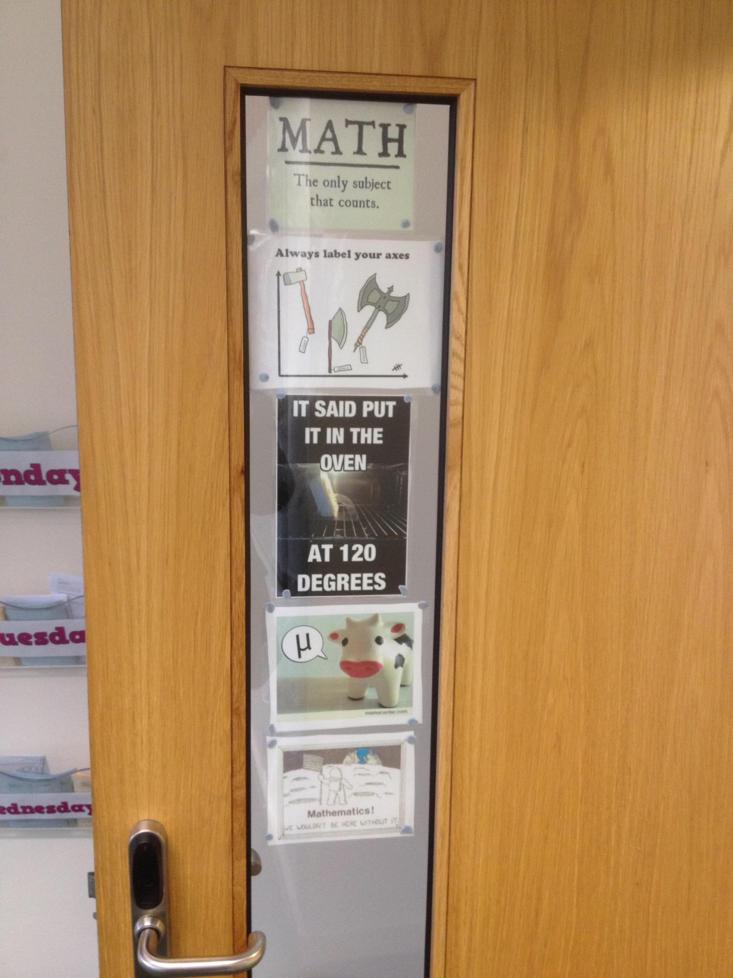 Corbettmaths Student Room