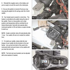 Viper Elite Winch Wiring Diagram Car Stereo Amplifier Corbin Quick Connect Harness : 35 Images - Diagrams | Honlapkeszites.co