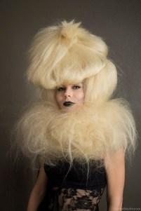 Fantasy Fusion - Corbin Snyder Photography
