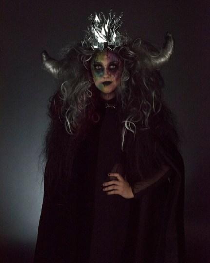Avalon Fantasy Fusion 2016 - Photography by Corbin Snyder