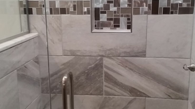 Bathroom – RA 3