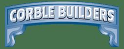 corble logo - image