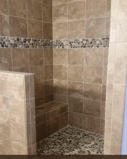 Bathroom – RC 1