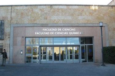 Juan-Manuel-Corchado-Facultad-ciencias