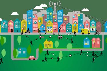 Juan-Manuel-Corchado-Smart-cities