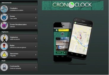 cronoclock1