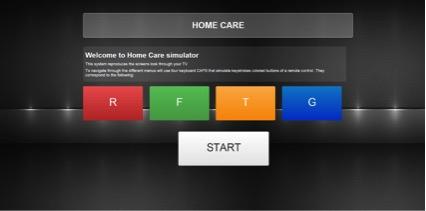homecare-02