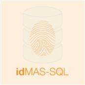 idmas-sql.01