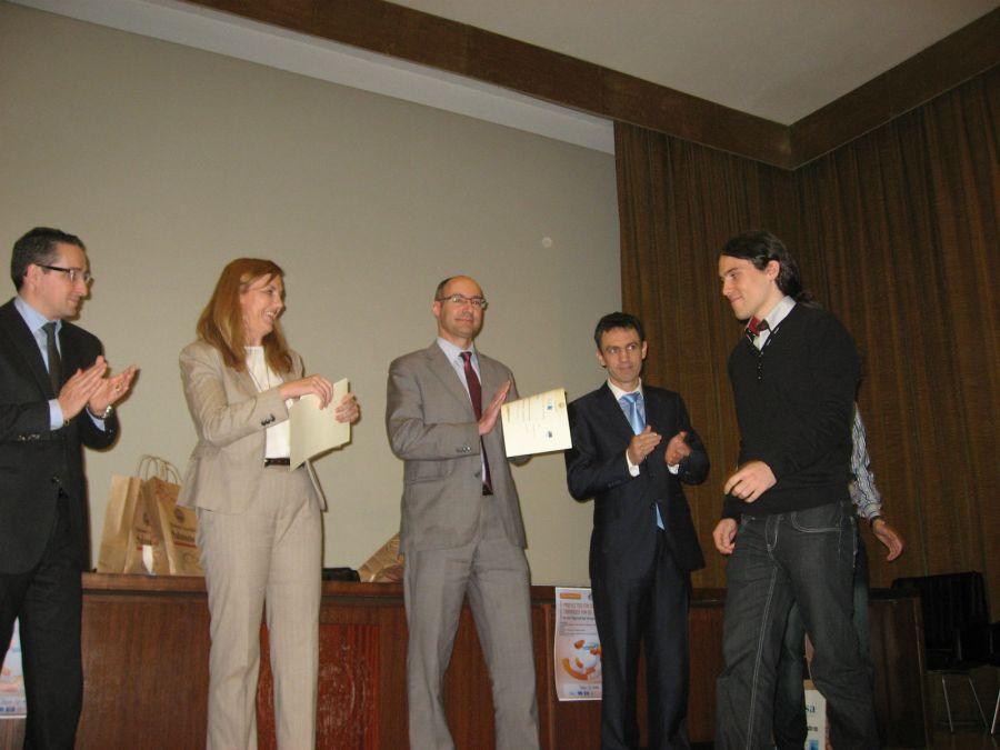 juan-manuel-corchado-proyecto-2012-02