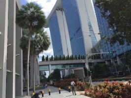 juan-manuel-corchado-singapur-04