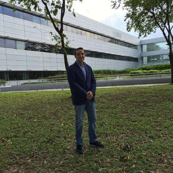 juan-manuel-corchado-singapur-11