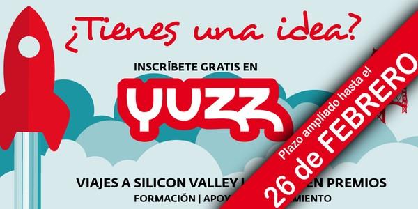 Zamora ya cuenta con el Centro de Emprendimiento Activo