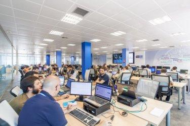 Software AG España