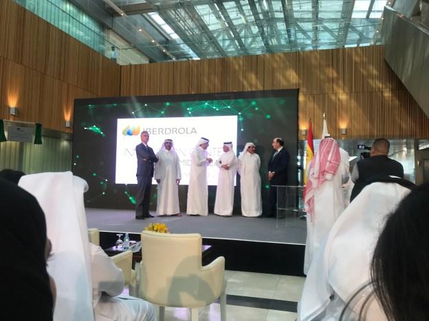 corchado-iberdrola-qatar-inauguracion.jpg