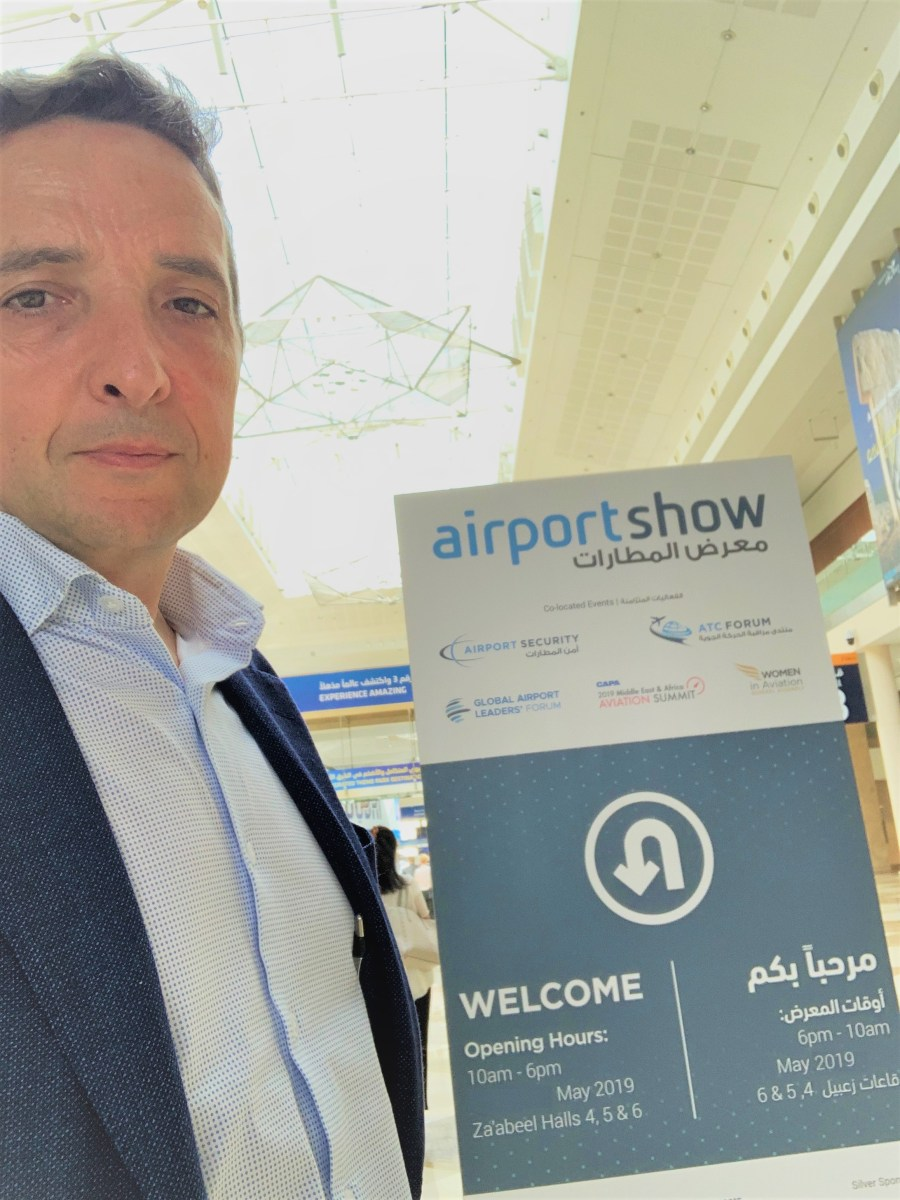 JM_Airpotshow