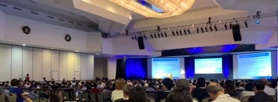 IEEE Global Communications Conference 2021 (1)