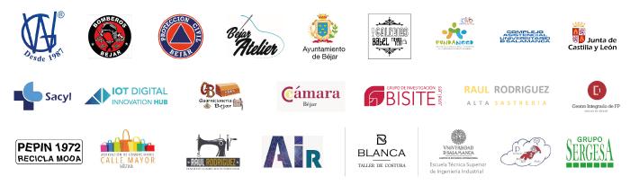 banner-logos-bejar (1)