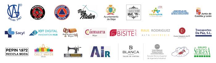 banner-logos-bejar2