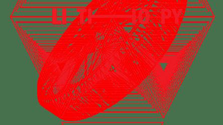 Lithopy-07-768x432