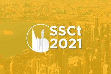 Congreso SSCt 2021